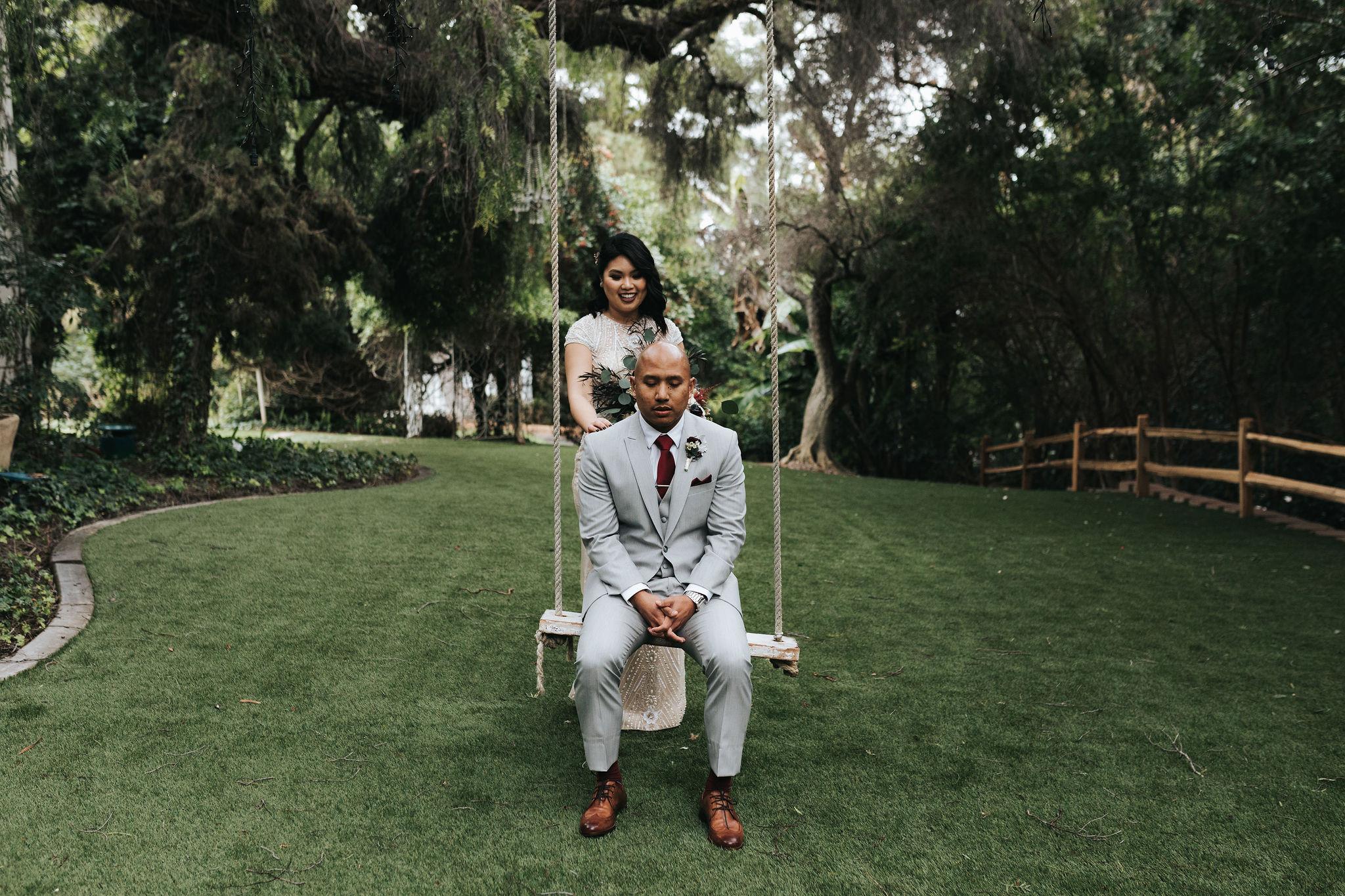 green gables san diego wedding (8).jpg