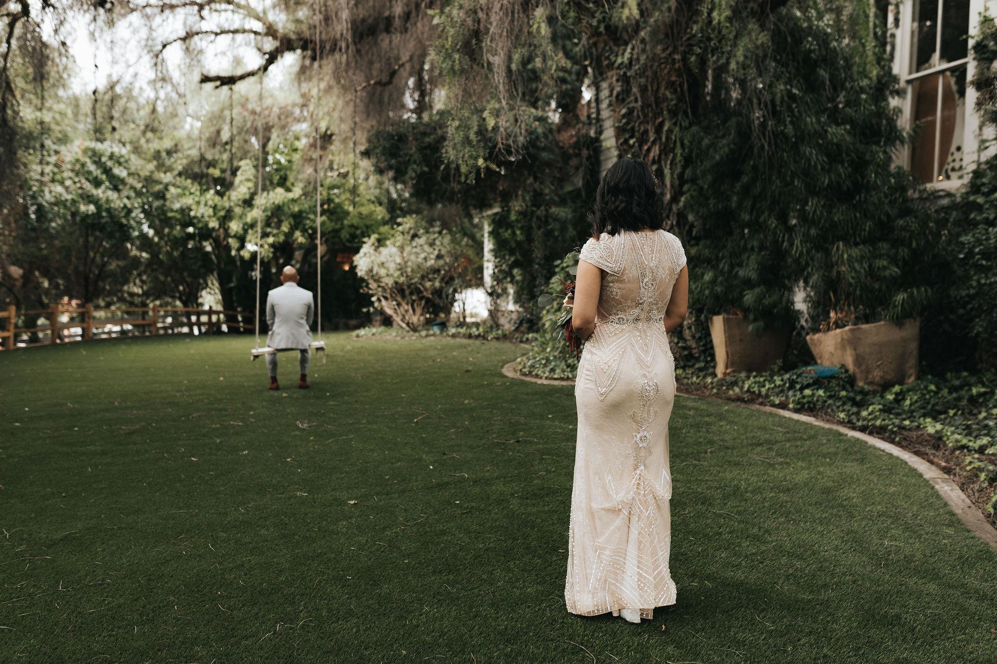 green gables san diego wedding (7).jpg