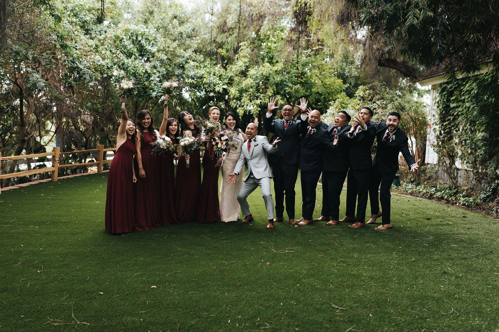 green gables san diego wedding (10).jpg