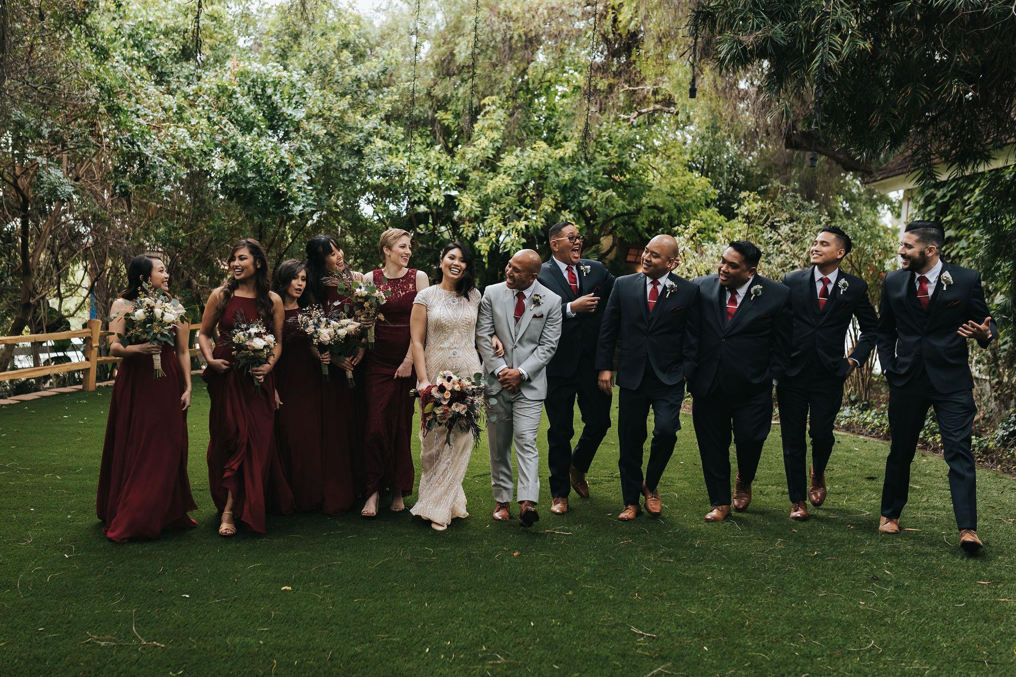 green gables san diego wedding (11).jpg