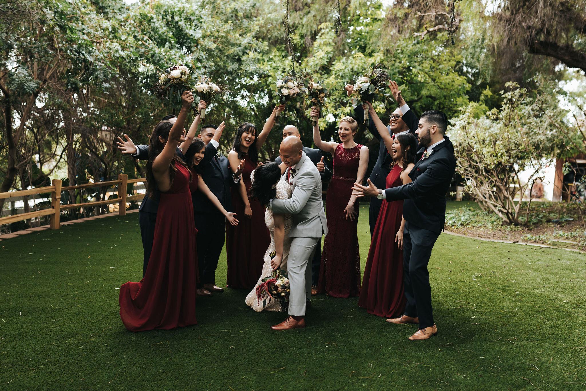 green gables san diego wedding (12).jpg