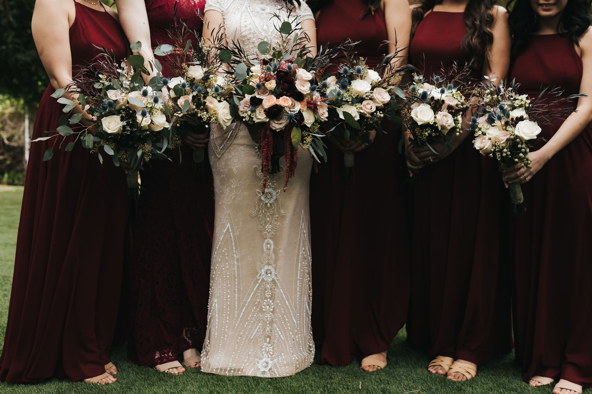 green gables san diego wedding (13).jpg