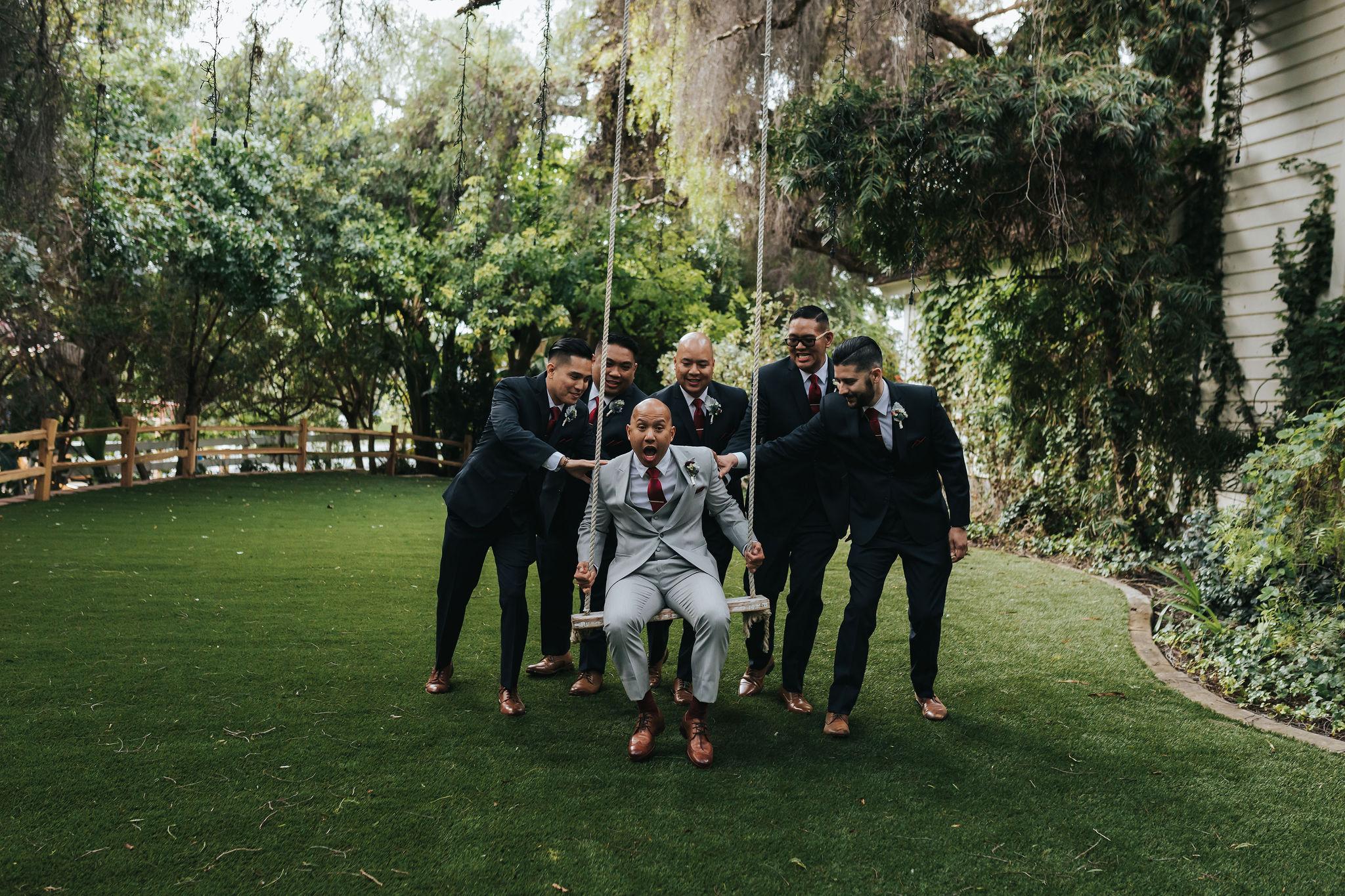 green gables san diego wedding (17).jpg