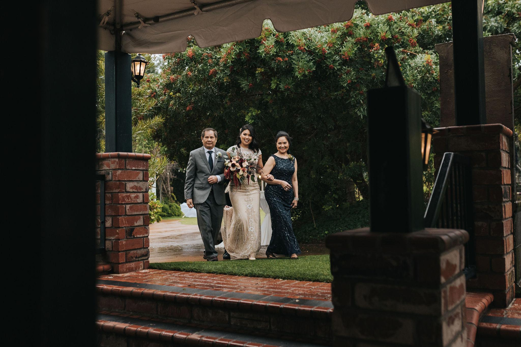 green gables san diego wedding (20).jpg