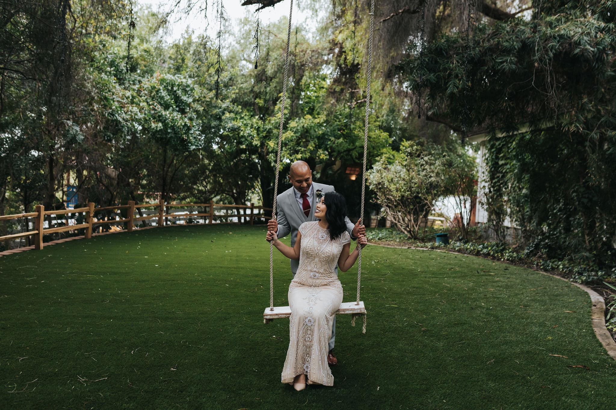green gables san diego wedding (18).jpg