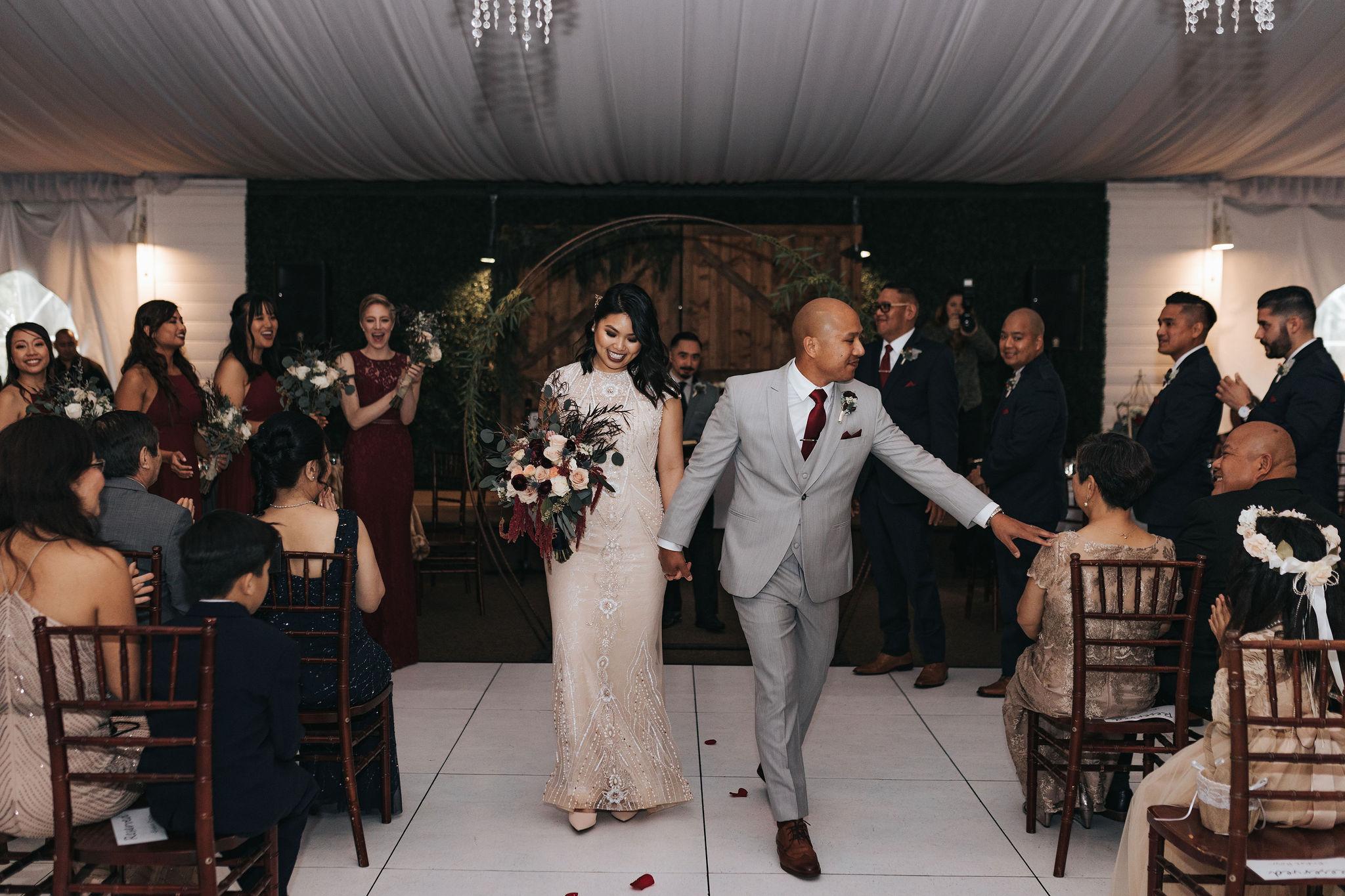 green gables san diego wedding (21).jpg