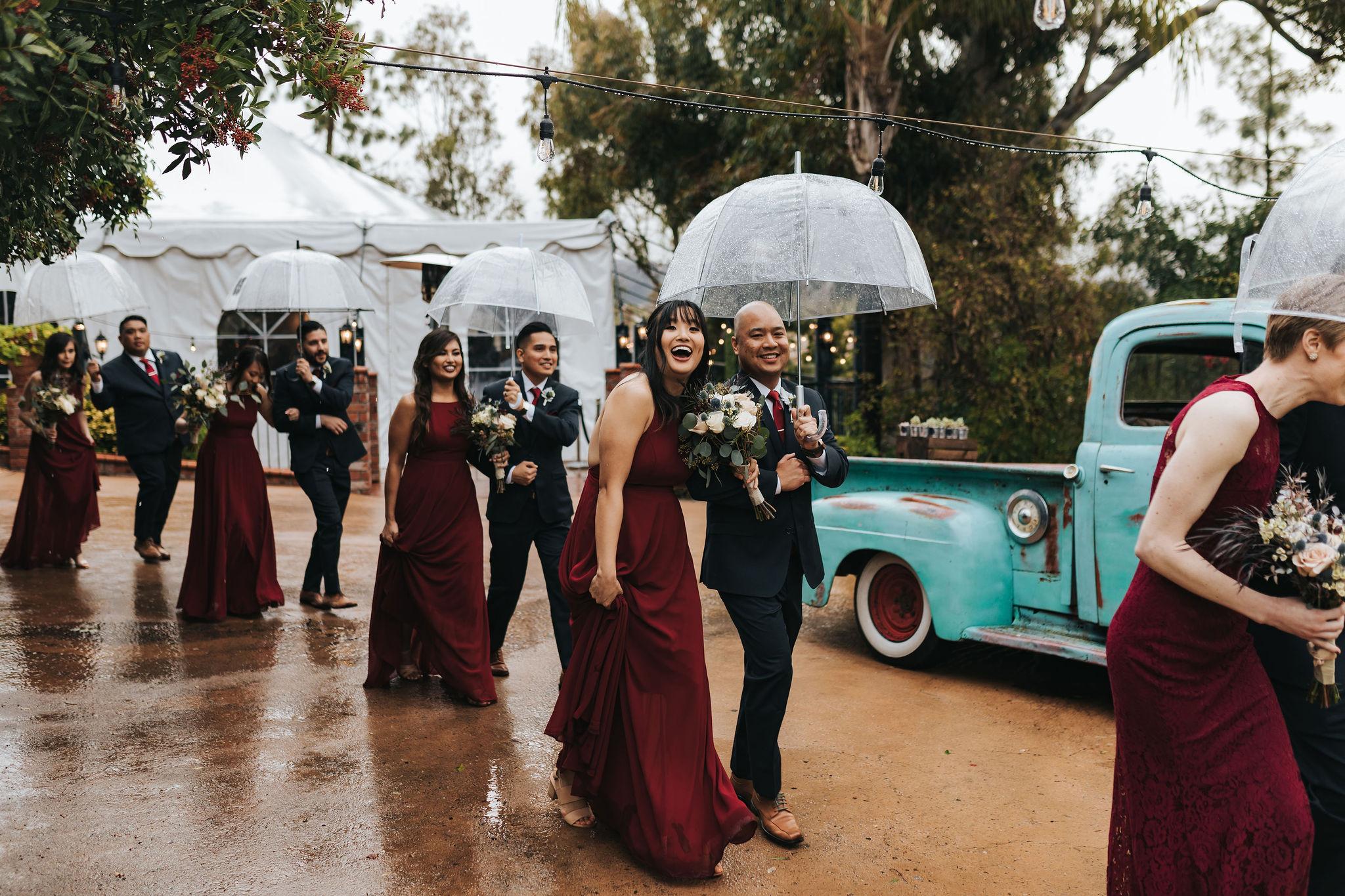 green gables san diego wedding (24).jpg