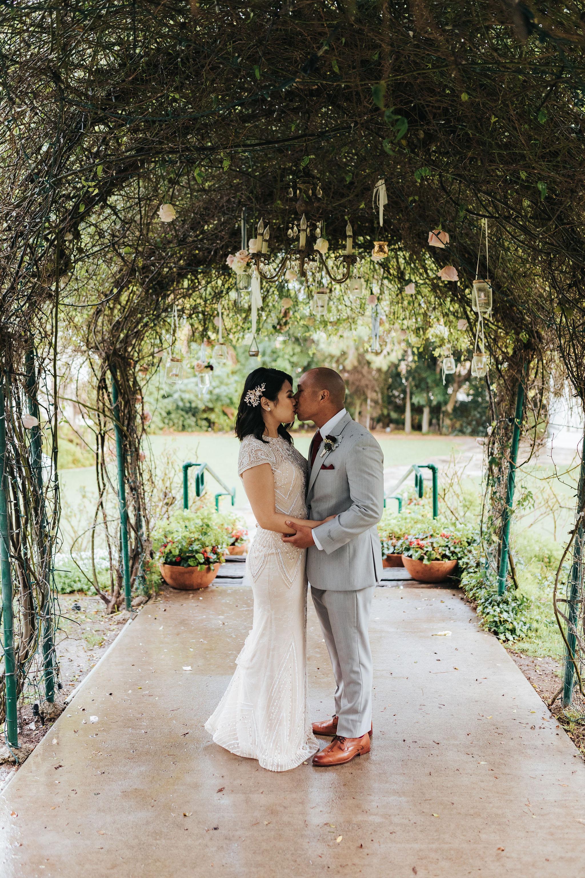 green gables san diego wedding (25).jpg