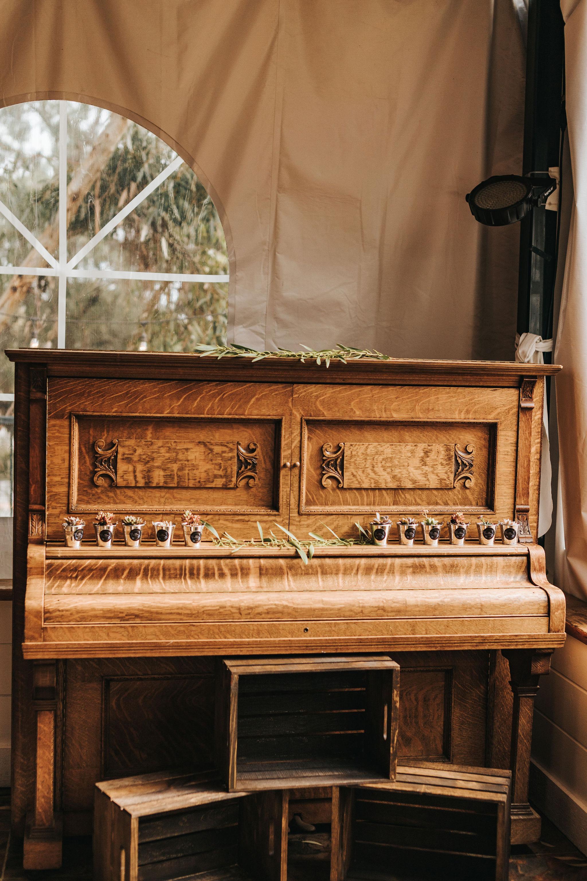 green gables san diego wedding (33).jpg
