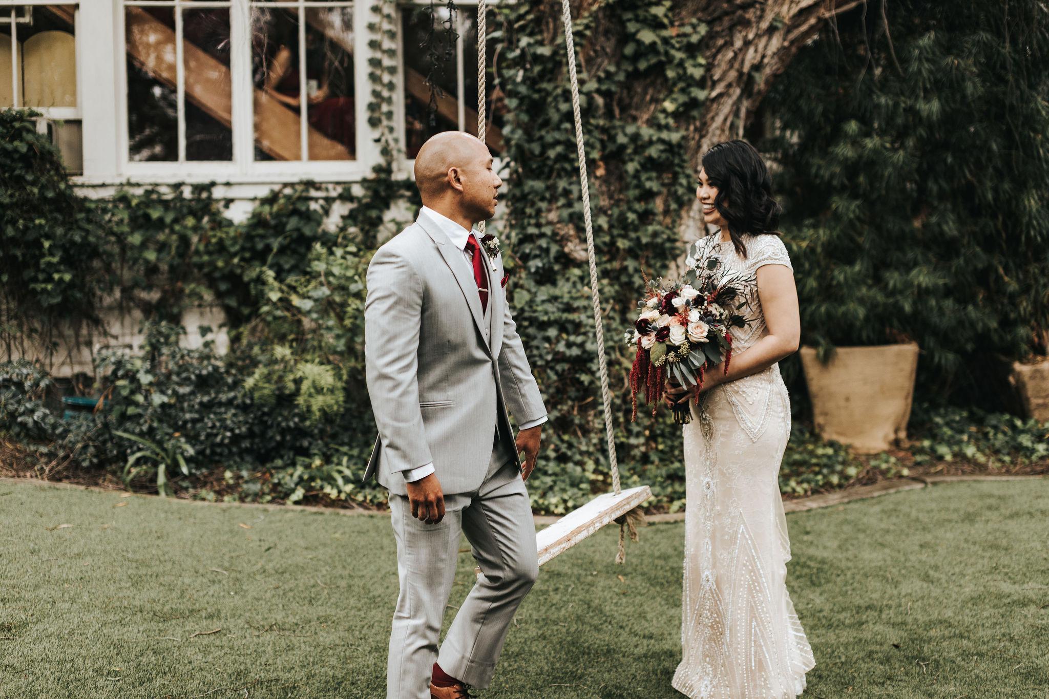 green gables san diego wedding (39).jpg