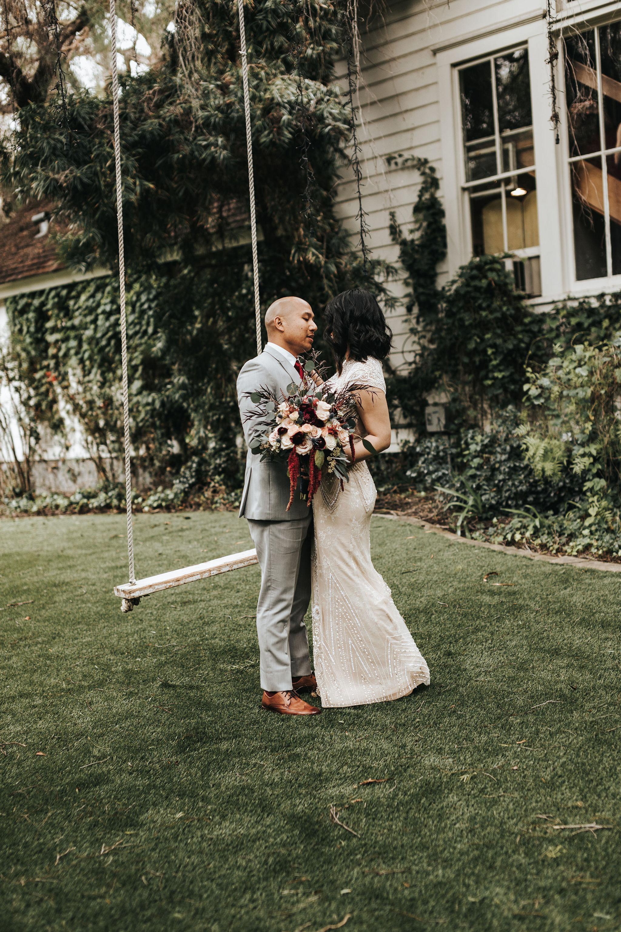 green gables san diego wedding (40).jpg