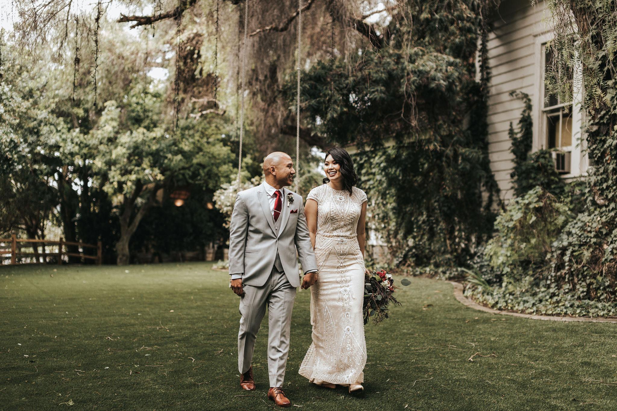 green gables san diego wedding (41).jpg