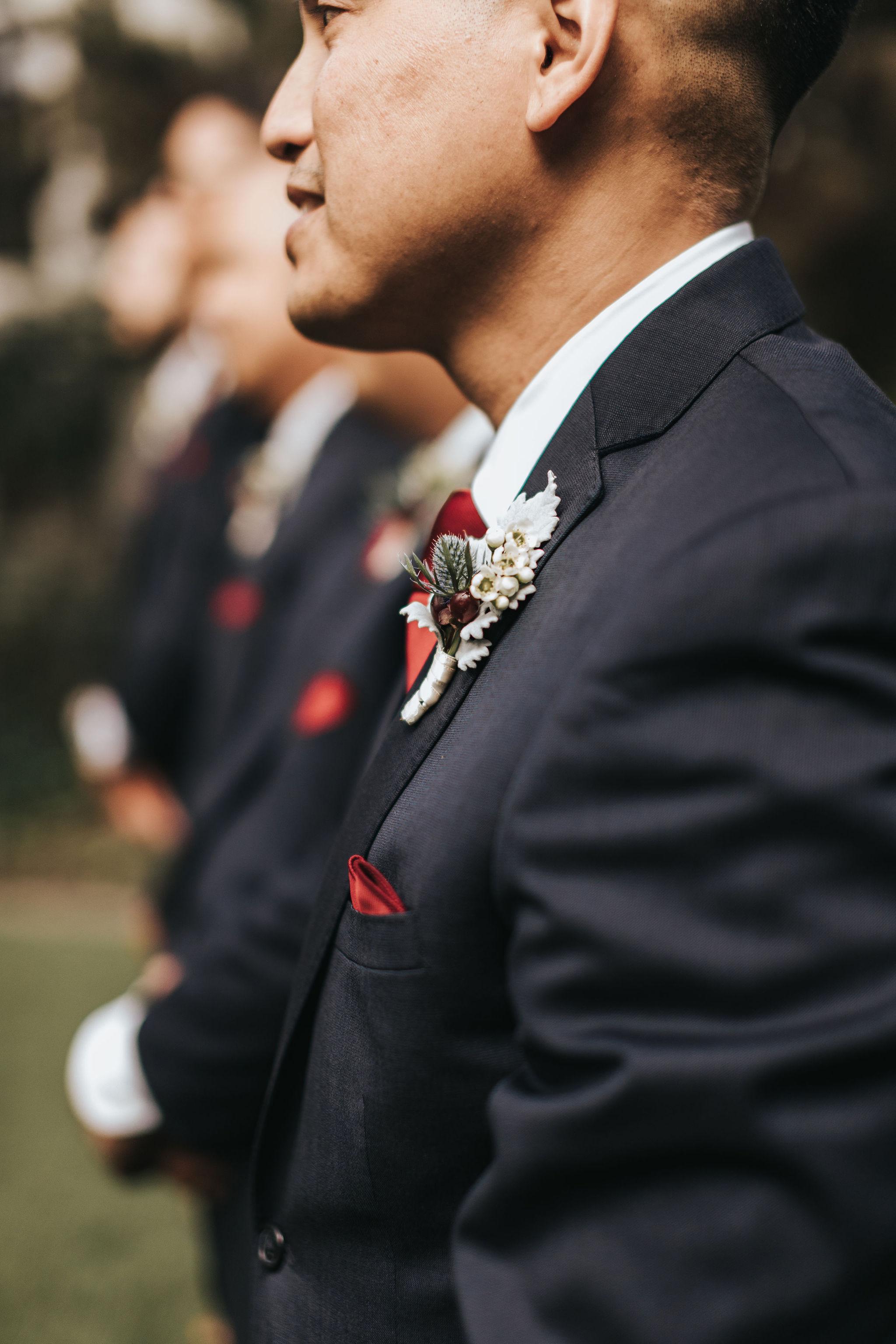 green gables san diego wedding (43).jpg