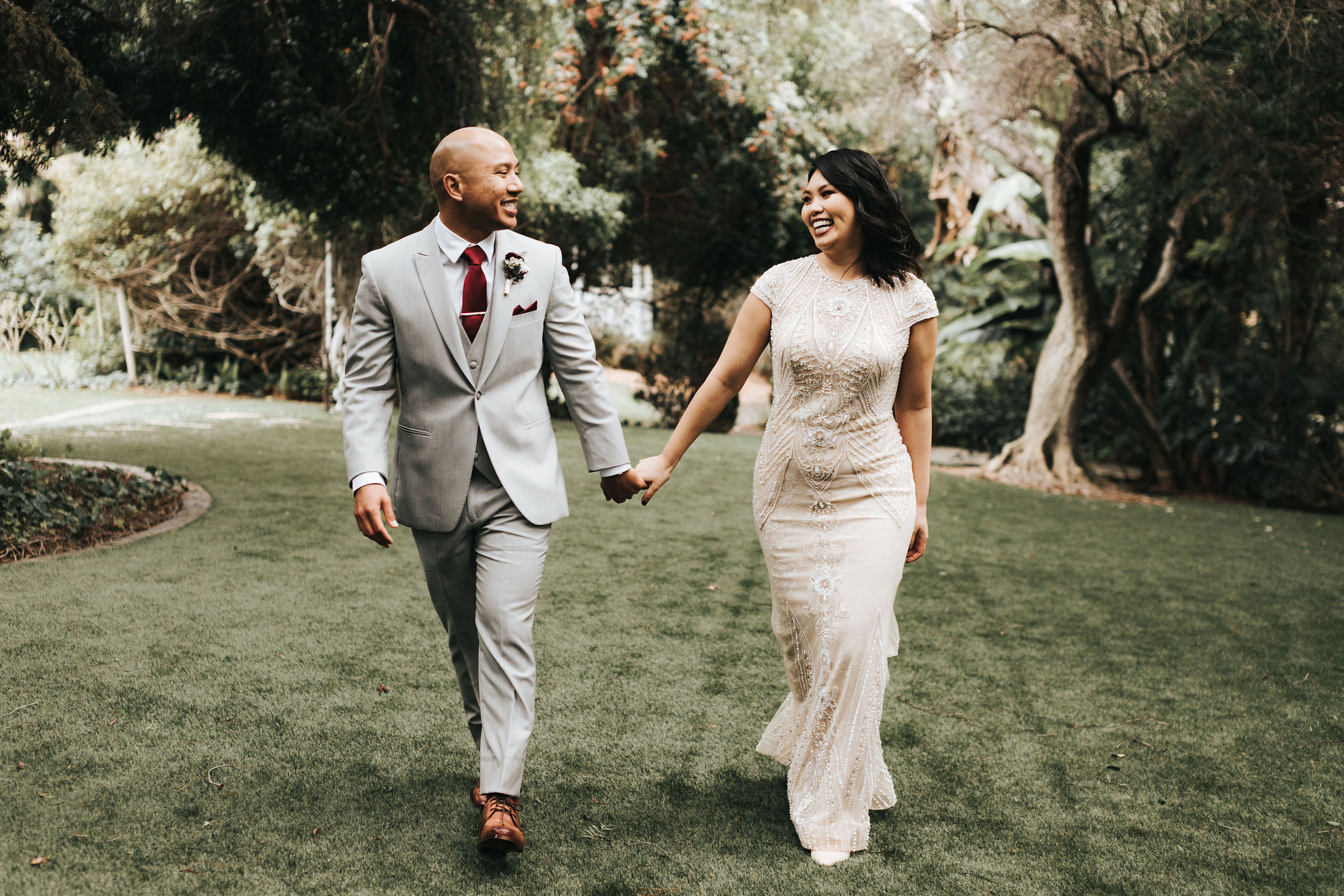 green gables san diego wedding (44).jpg
