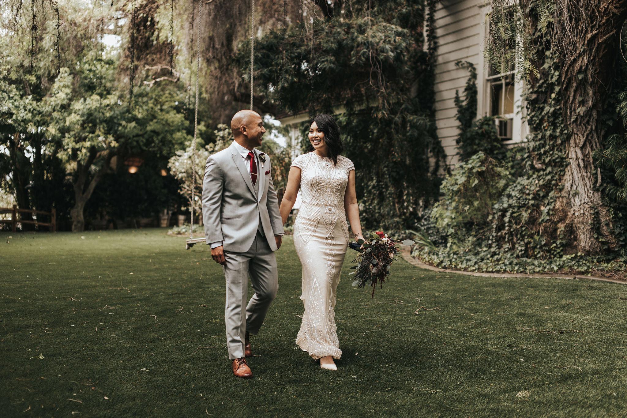 green gables san diego wedding (42).jpg