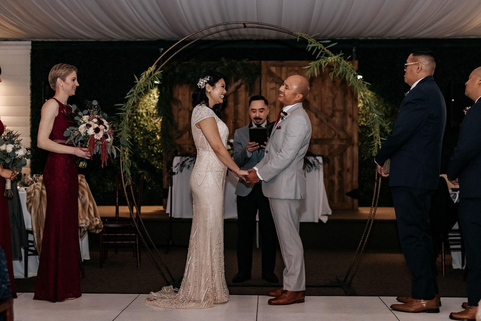 green gables san diego wedding (46).jpg