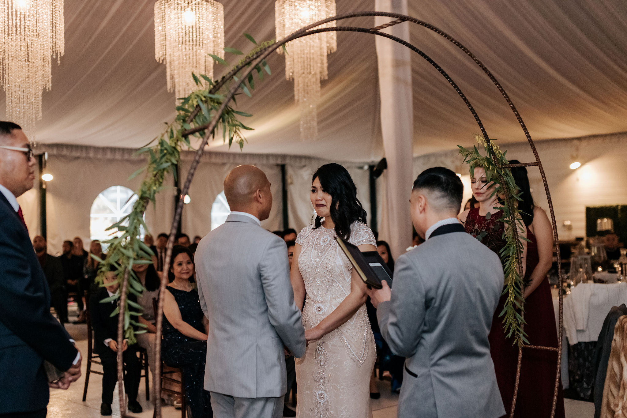 green gables san diego wedding (48).jpg