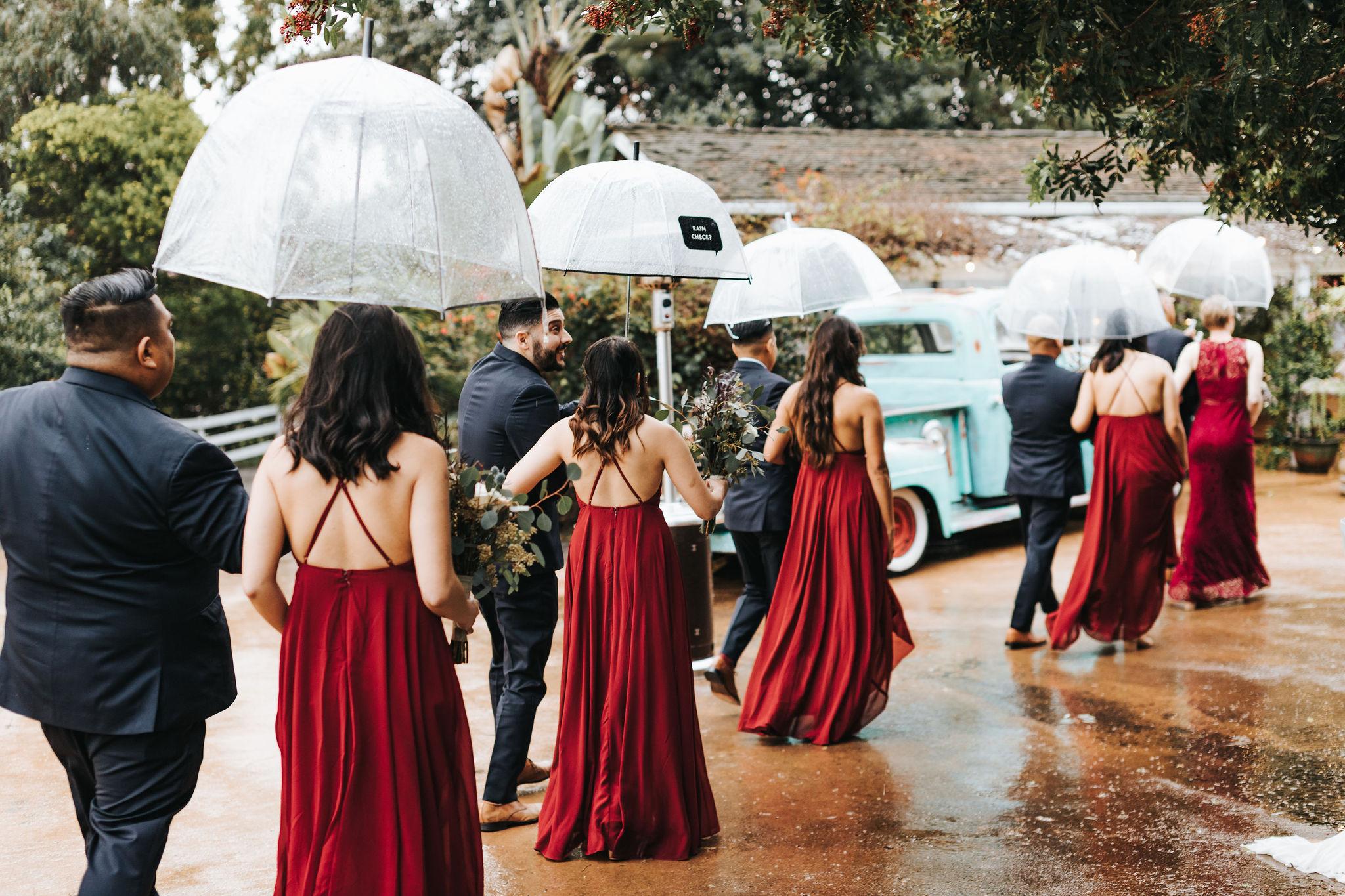 green gables san diego wedding (51).jpg