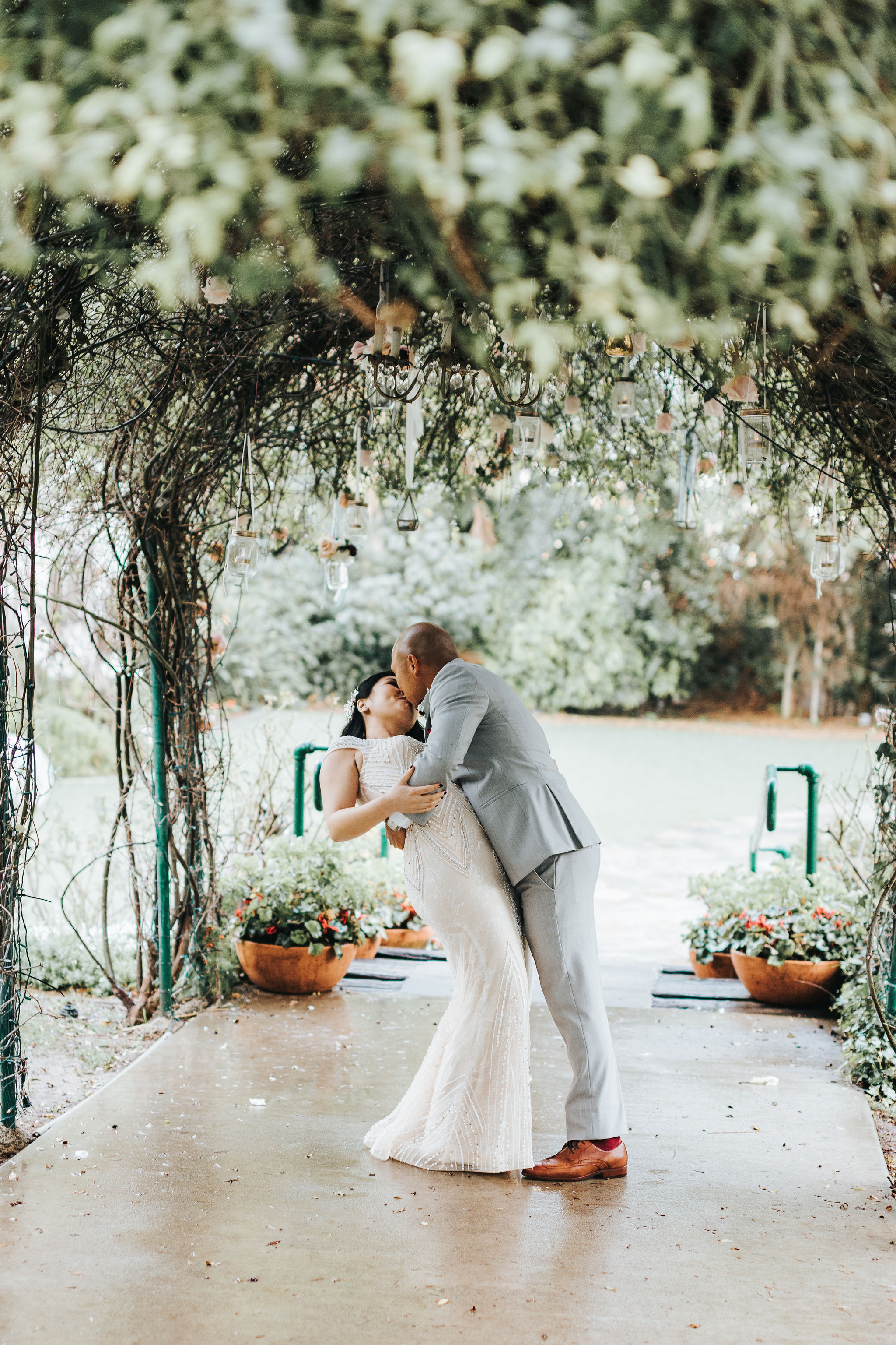 green gables san diego wedding (52).jpg