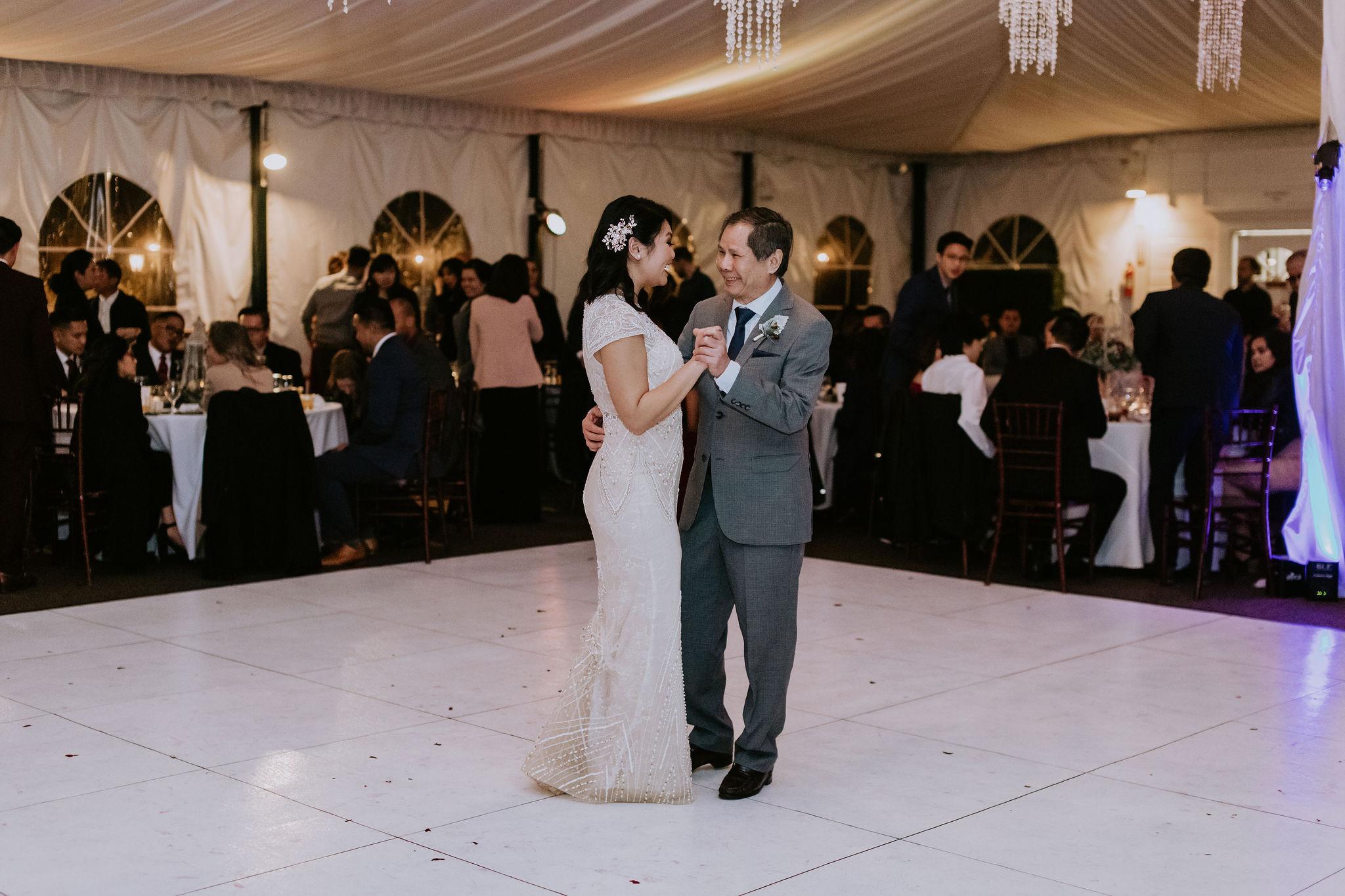 green gables san diego wedding (58).jpg