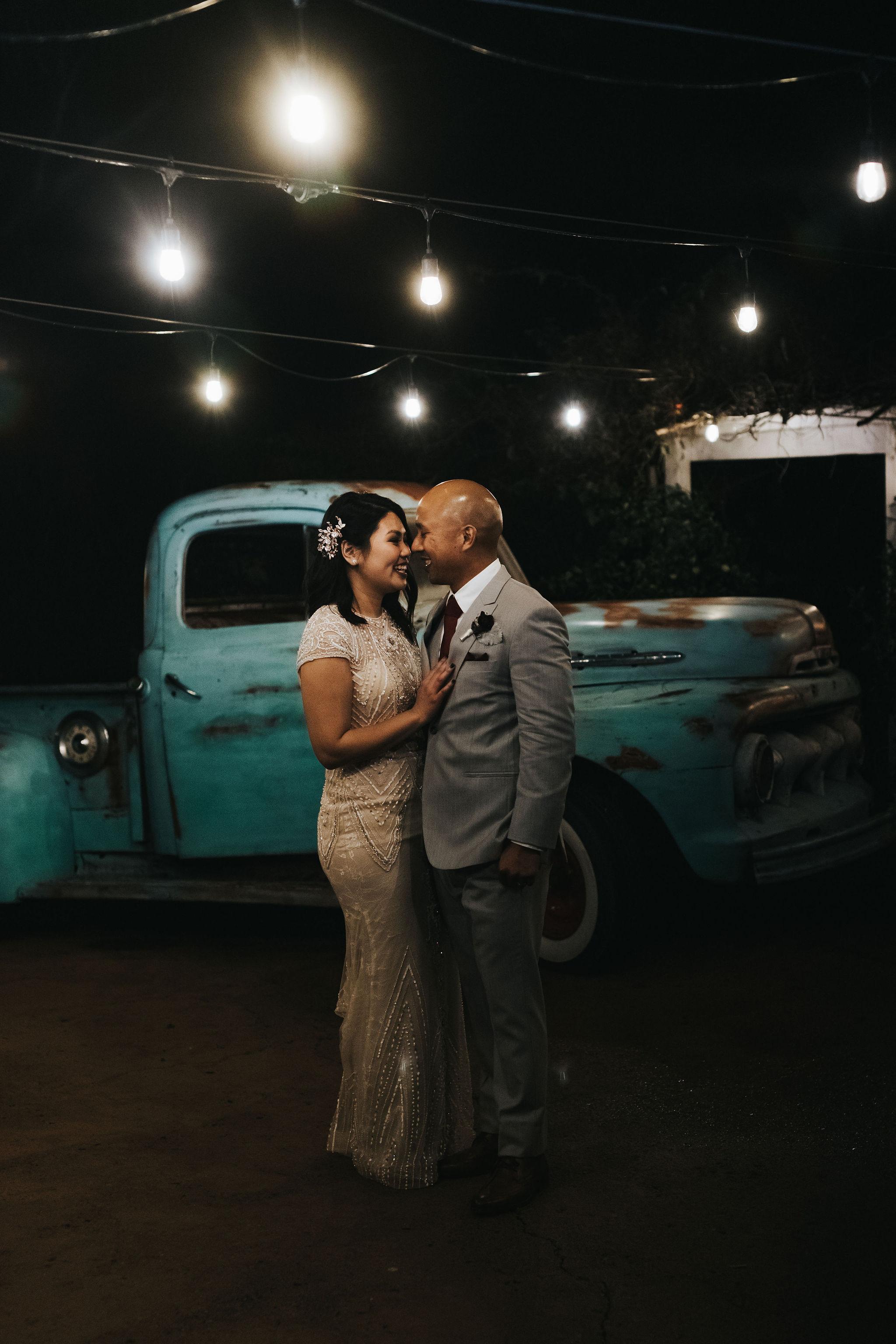 green gables san diego wedding (62).jpg
