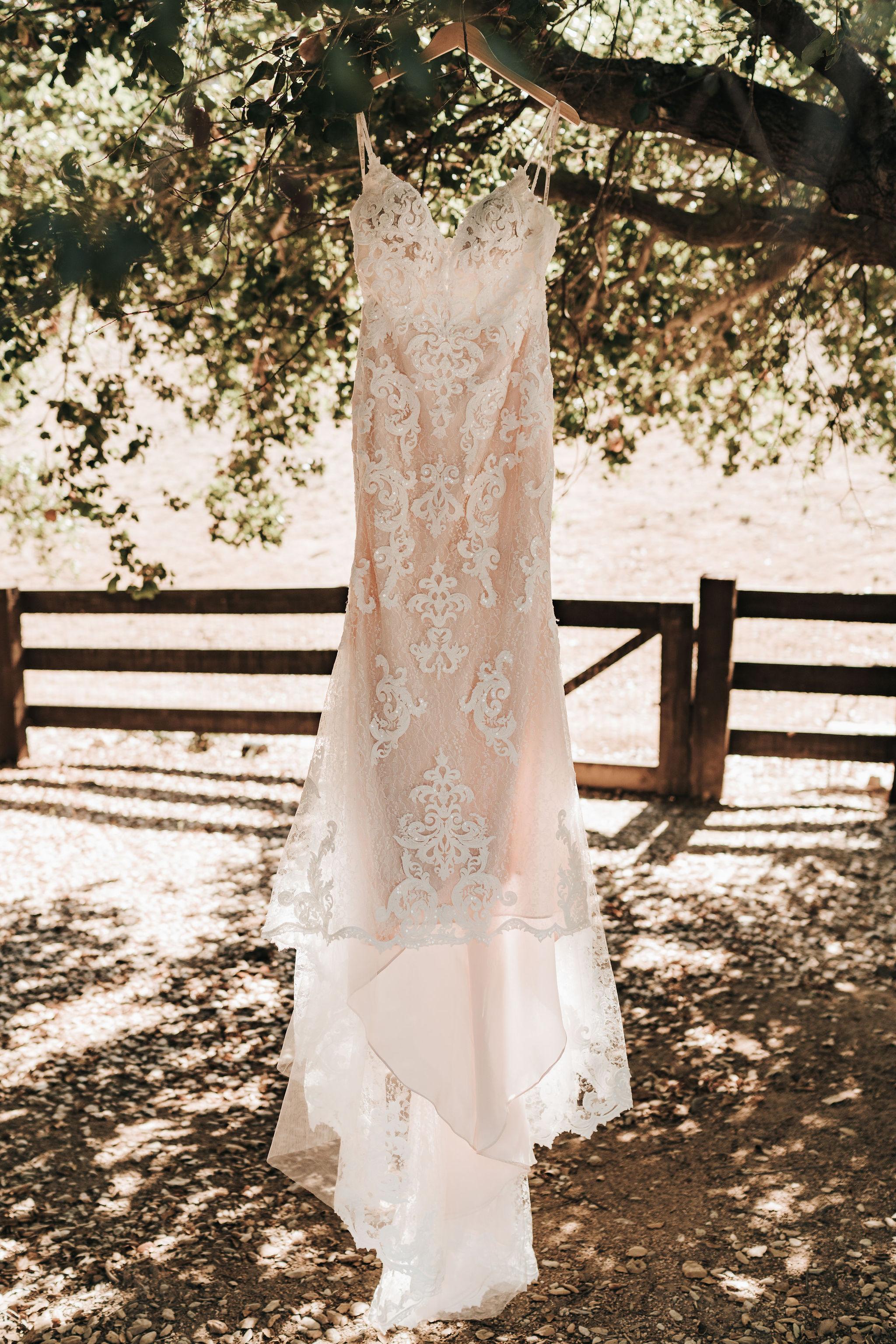 temecula wedding southern california wedding photographers (2).jpg