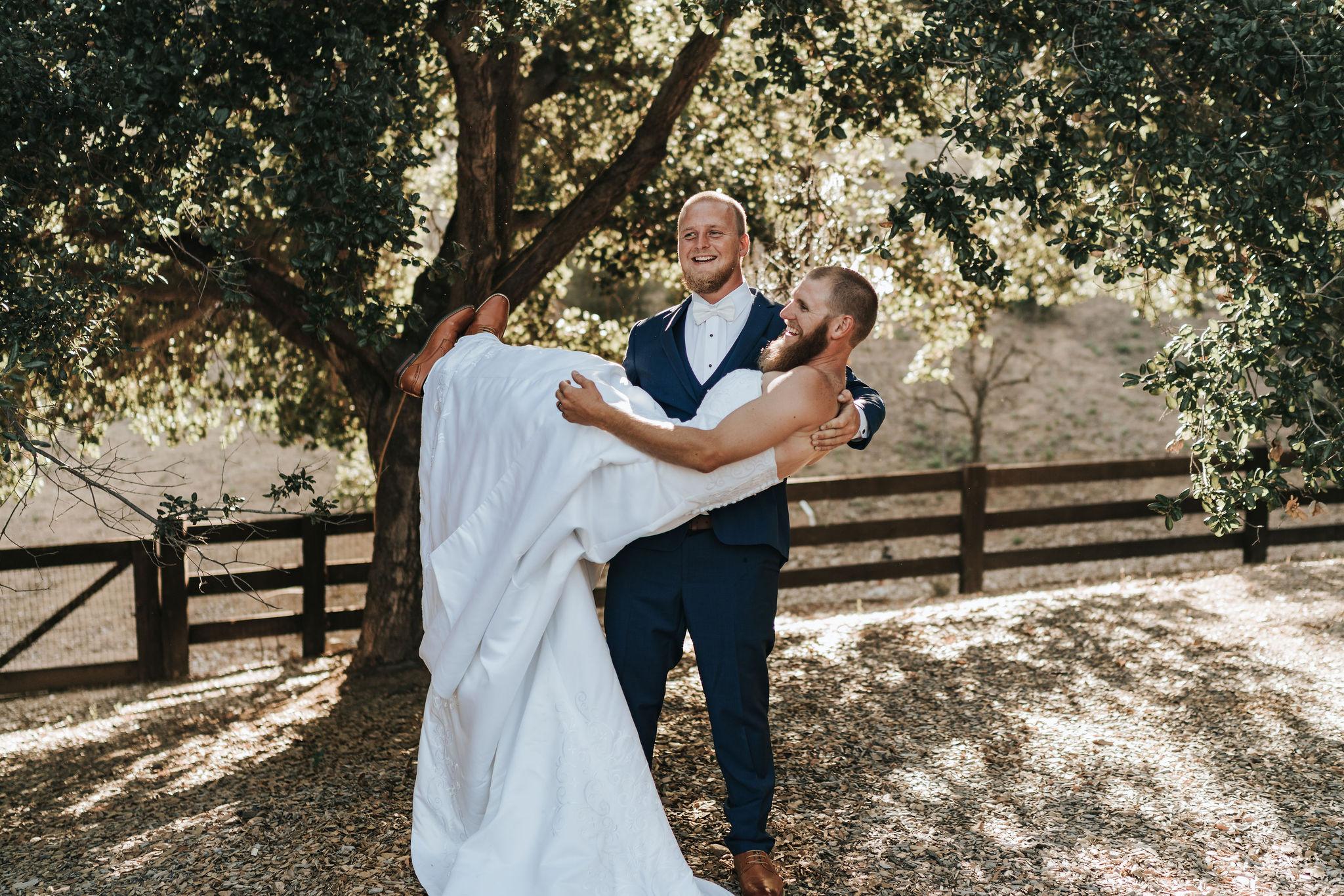 temecula wedding southern california wedding photographers (11).jpg