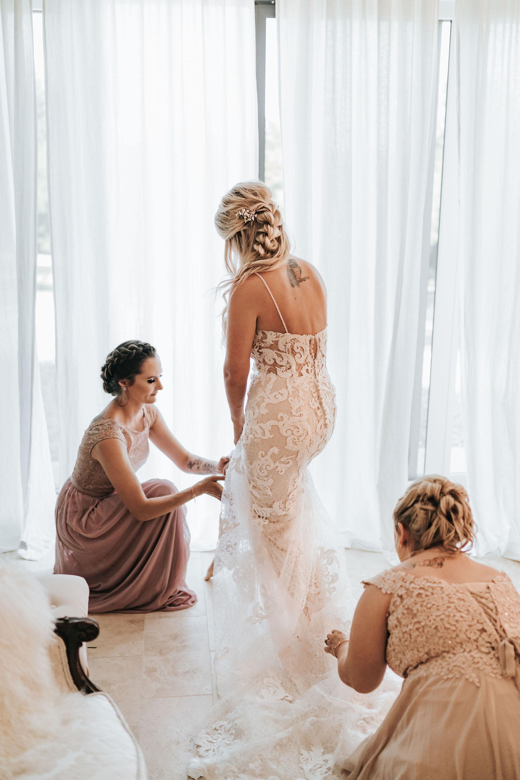 temecula wedding southern california wedding photographers (12).jpg