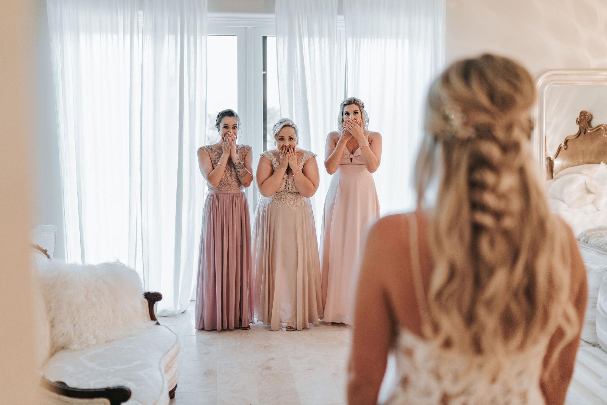 temecula wedding southern california wedding photographers (13).jpg