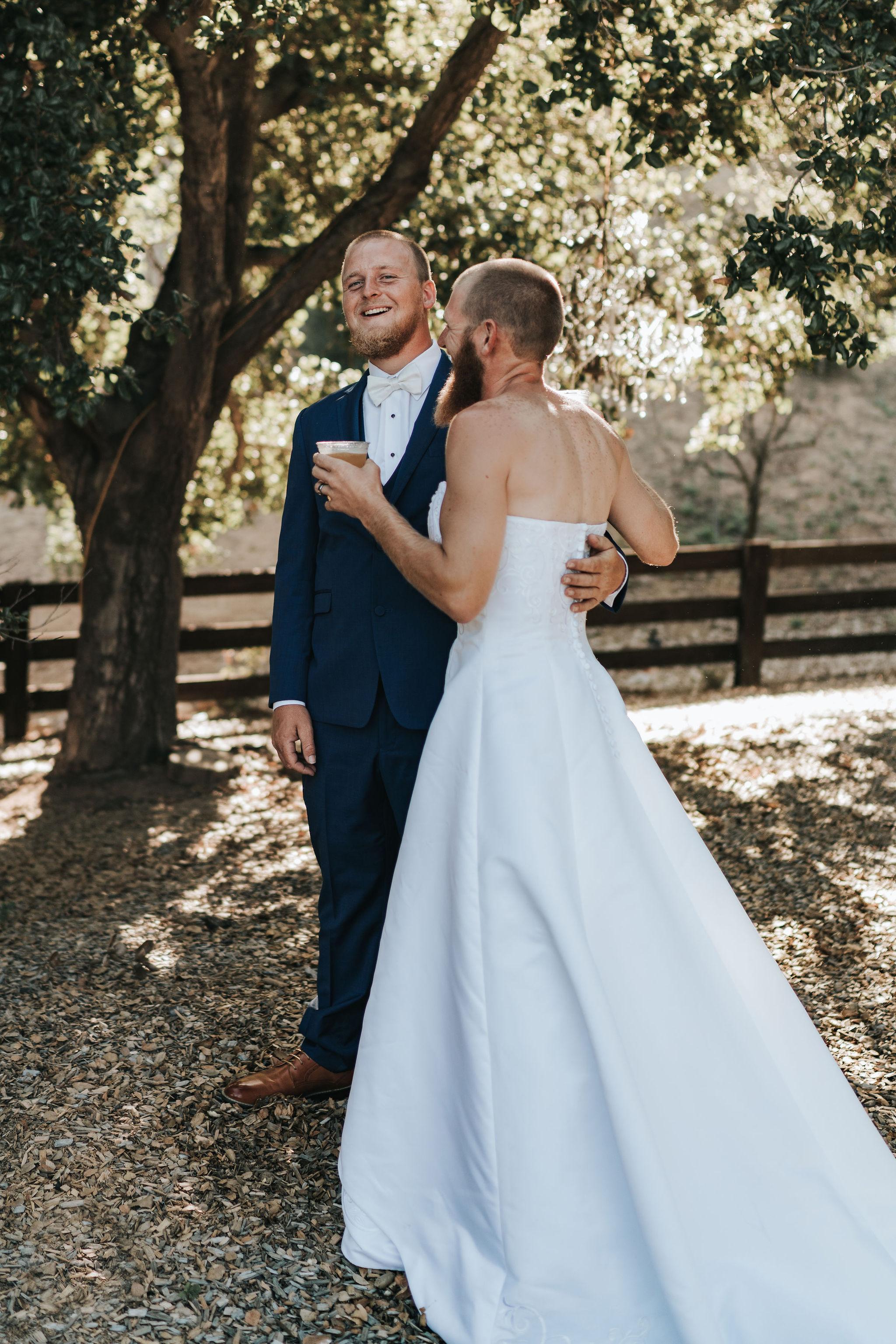 temecula wedding southern california wedding photographers (10).jpg