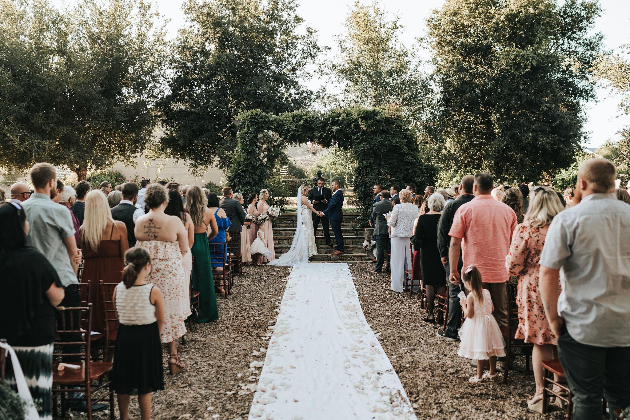 temecula wedding southern california wedding photographers (14).jpg