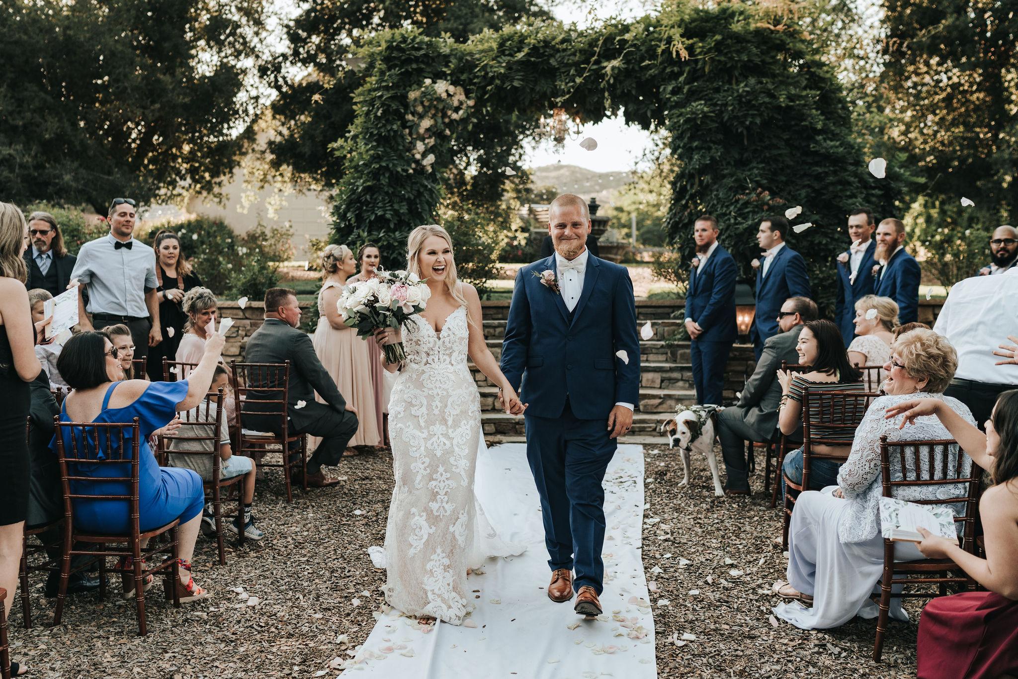 temecula wedding southern california wedding photographers (15).jpg