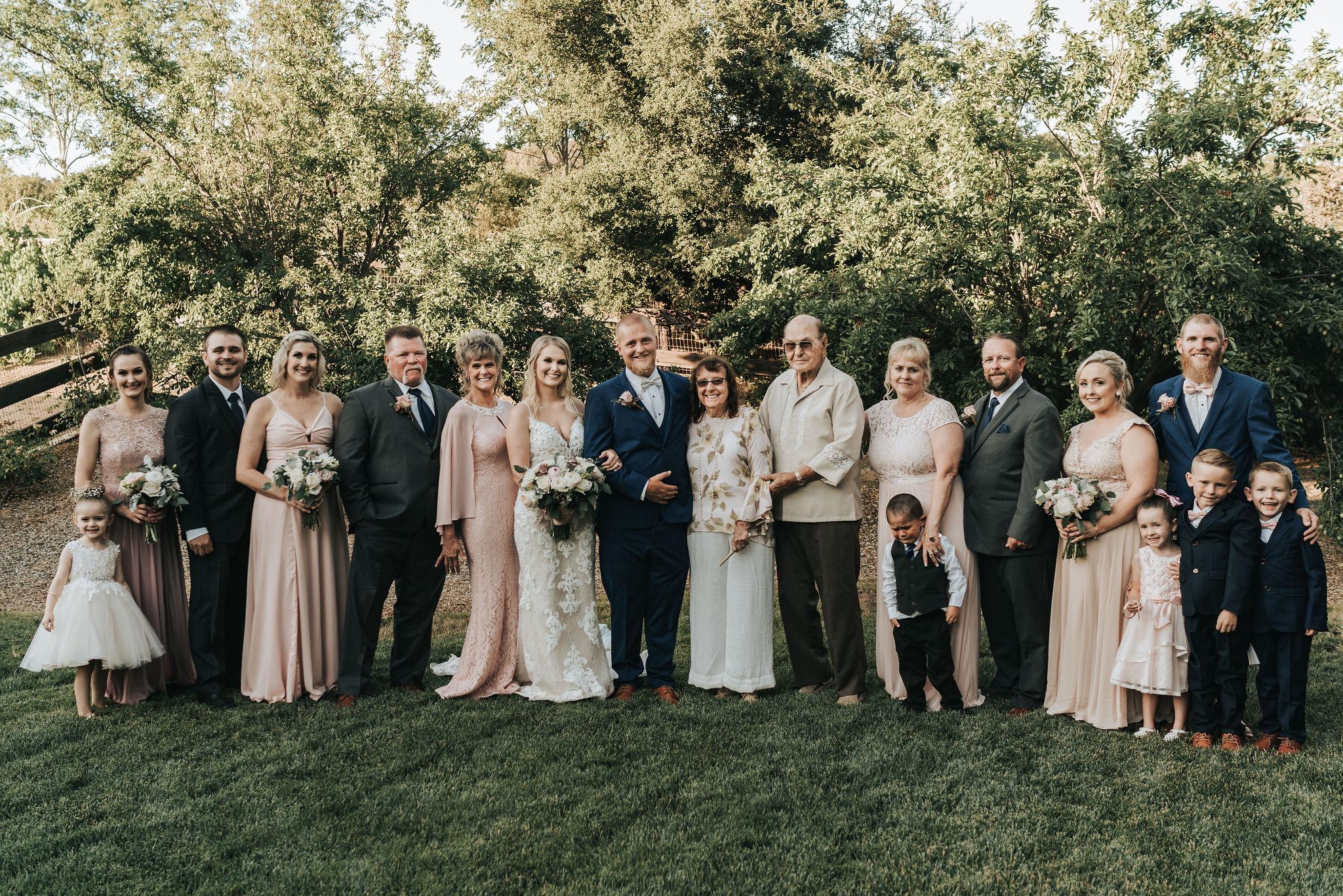 temecula wedding southern california wedding photographers (16).jpg