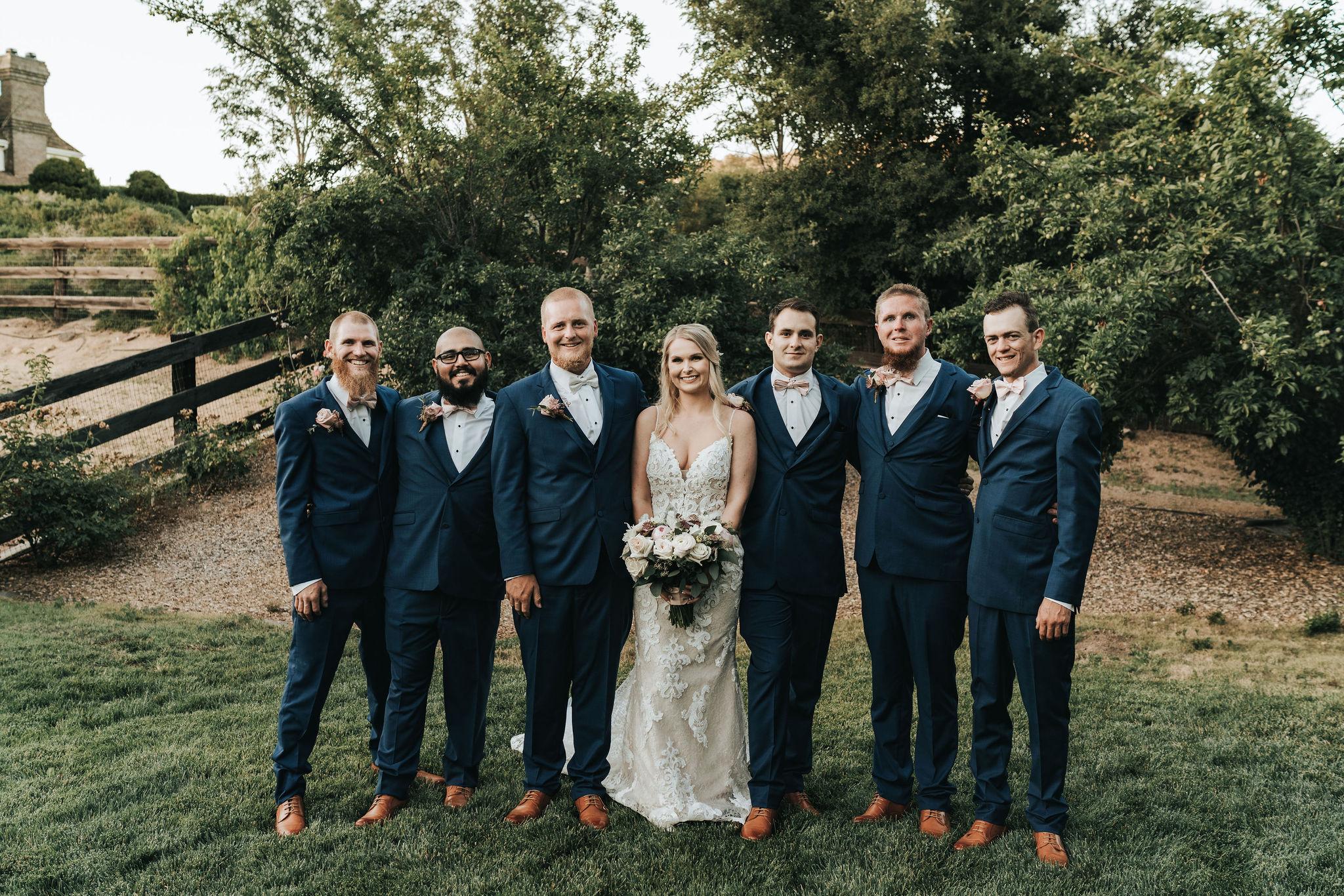 temecula wedding southern california wedding photographers (17).jpg