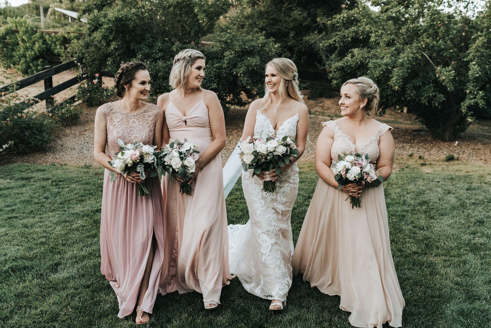temecula wedding southern california wedding photographers (21).jpg