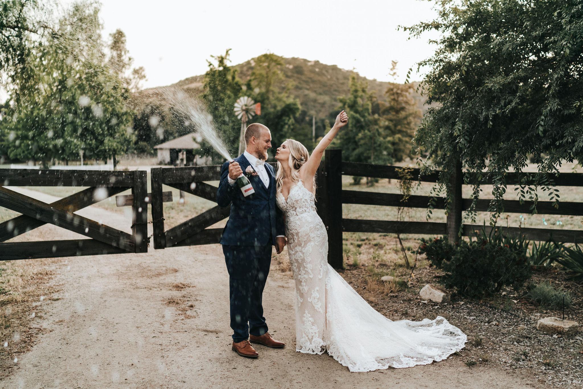 temecula wedding southern california wedding photographers (26).jpg