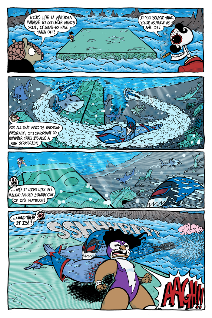 LM1ch1pg013.png