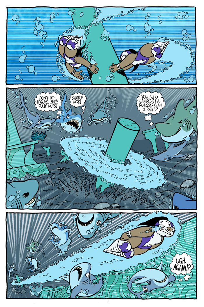 LM1ch1pg019.png