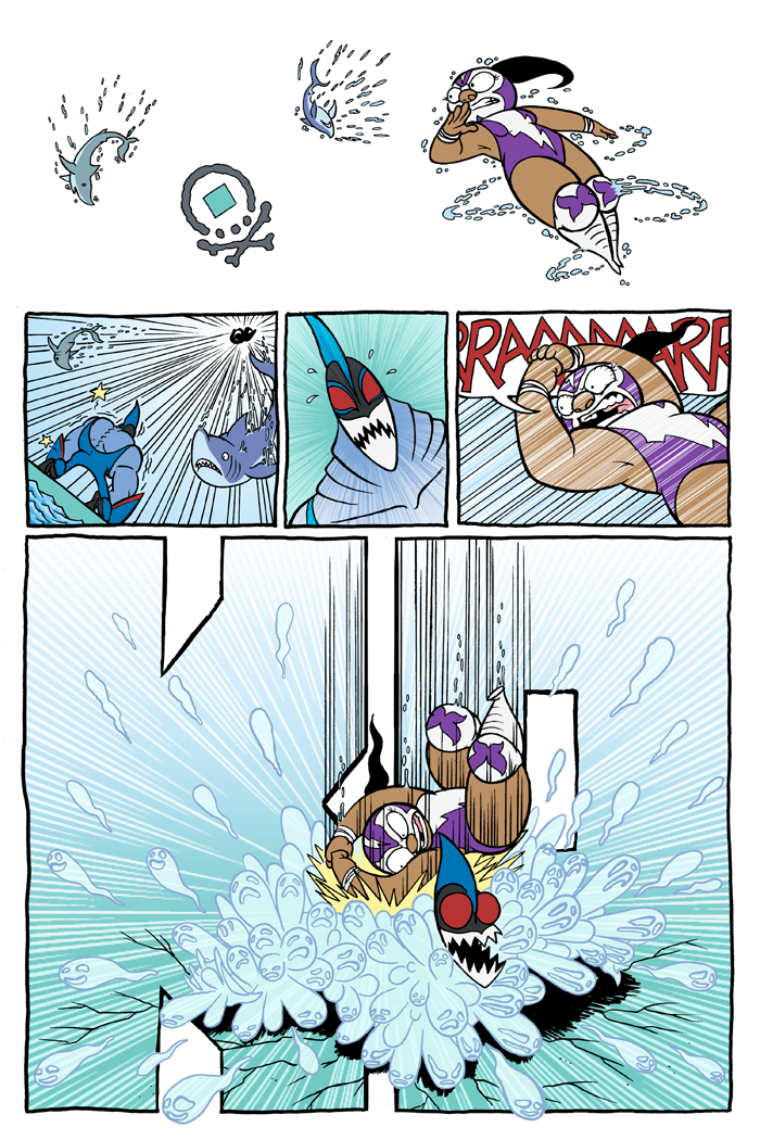 LM1ch1pg021.png