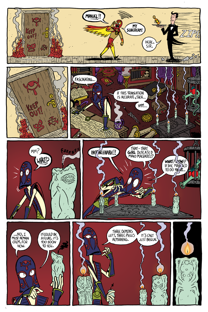 LM1ch1pg028.png