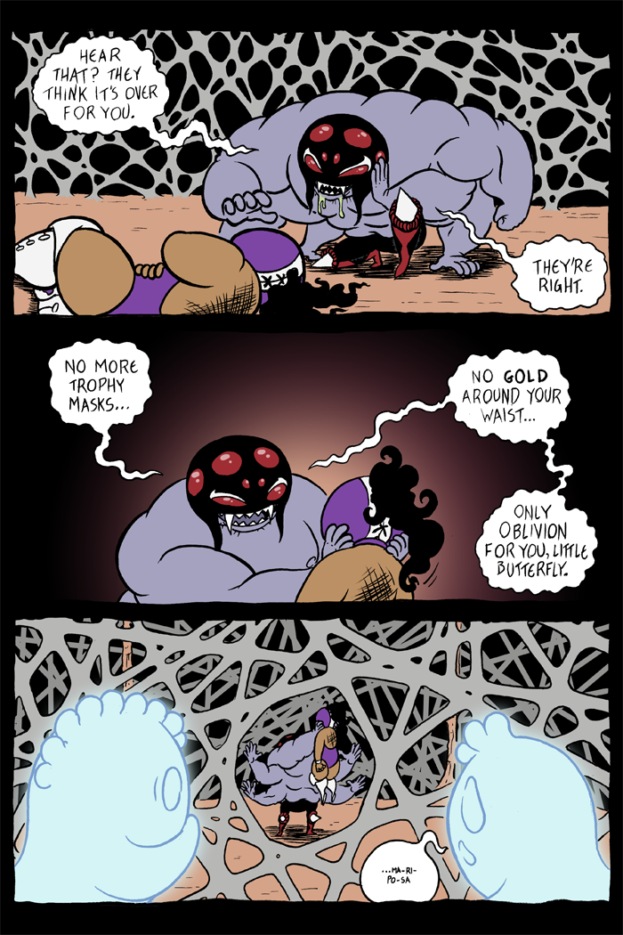 LM1ch2pg19.png