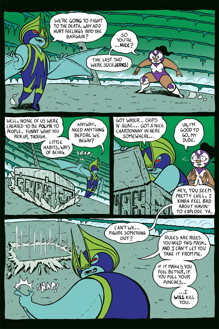 LM1ch3pg16.png