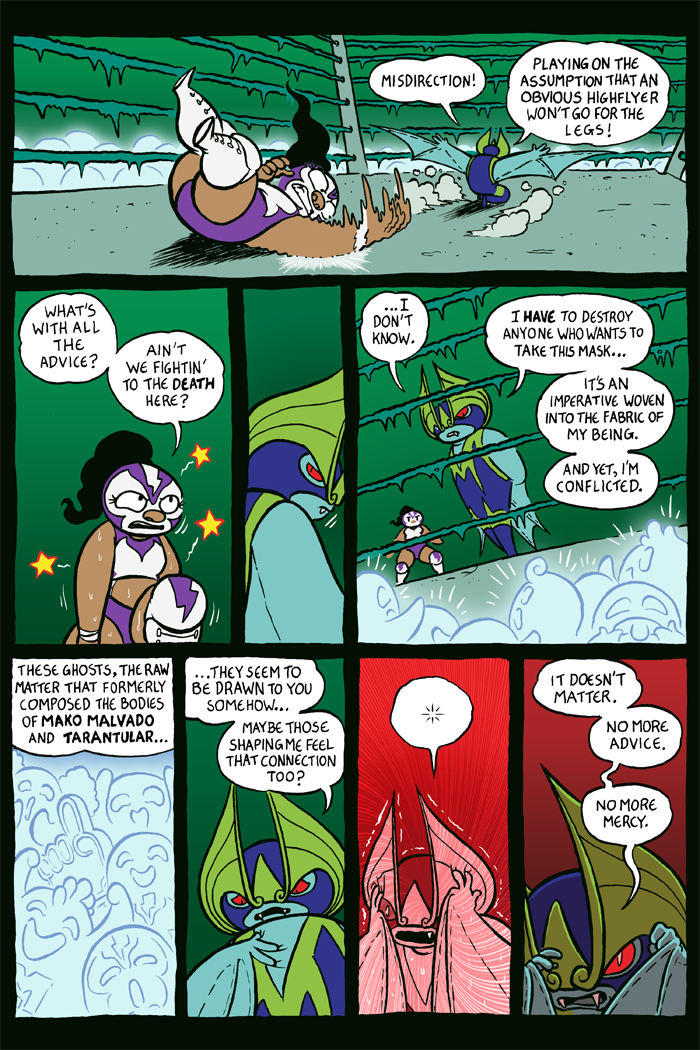 LM1ch3pg22.png