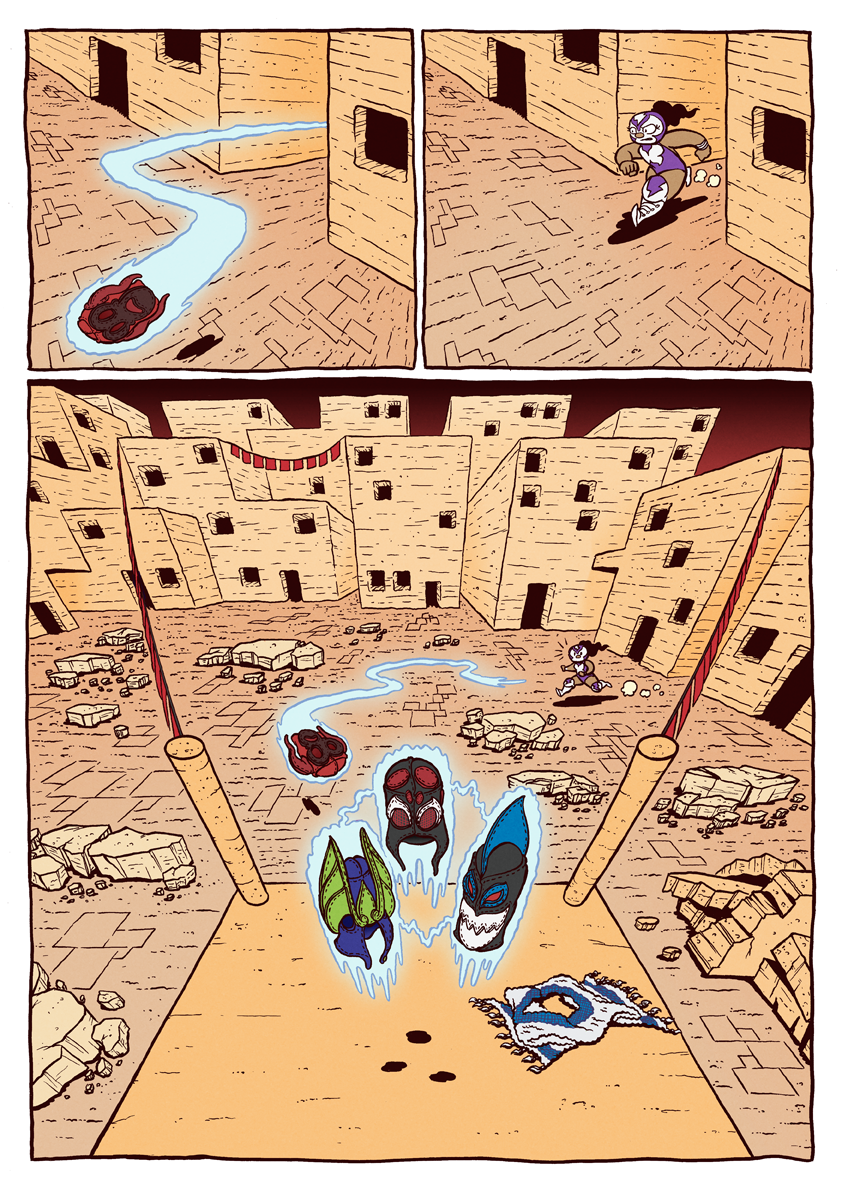 LM1ch5pg2.png
