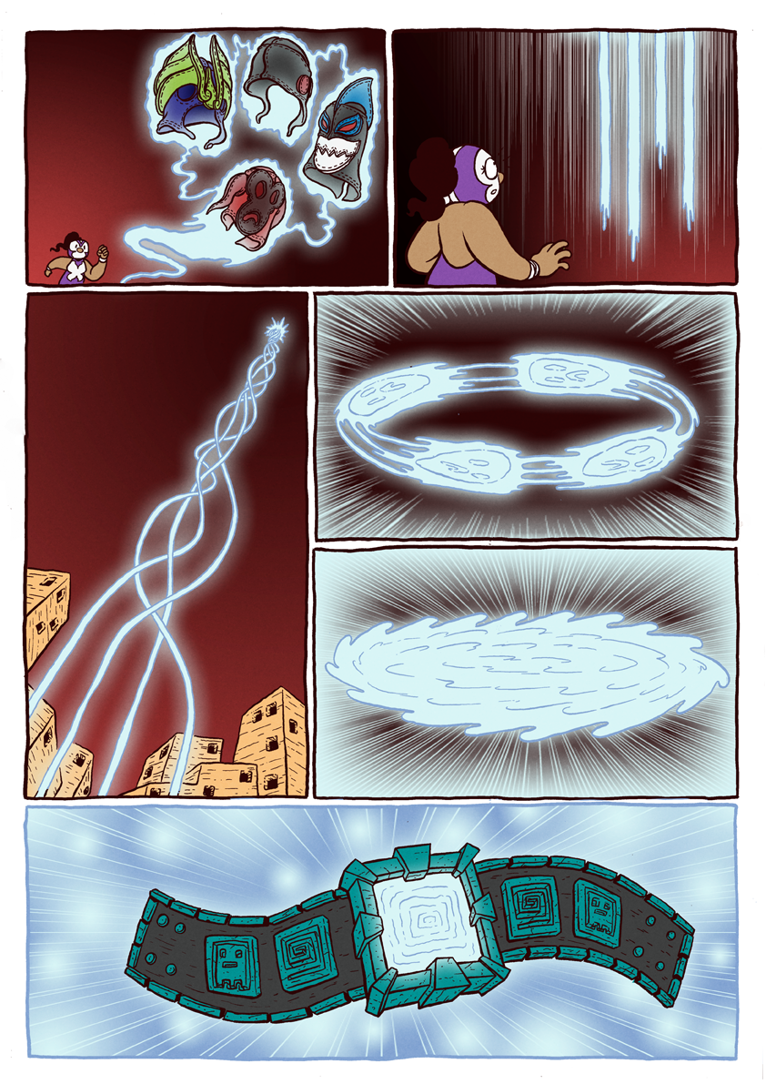 LM1ch5pg3.png