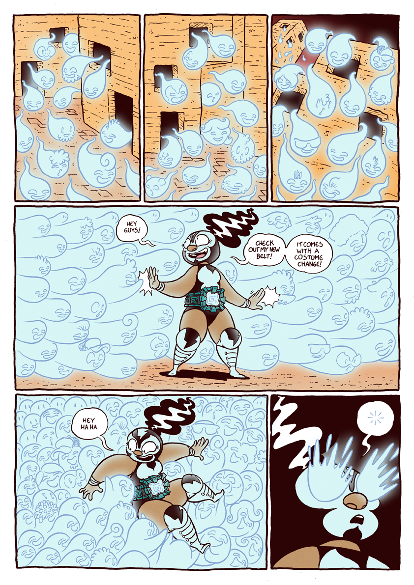 LM1ch5pg5.png