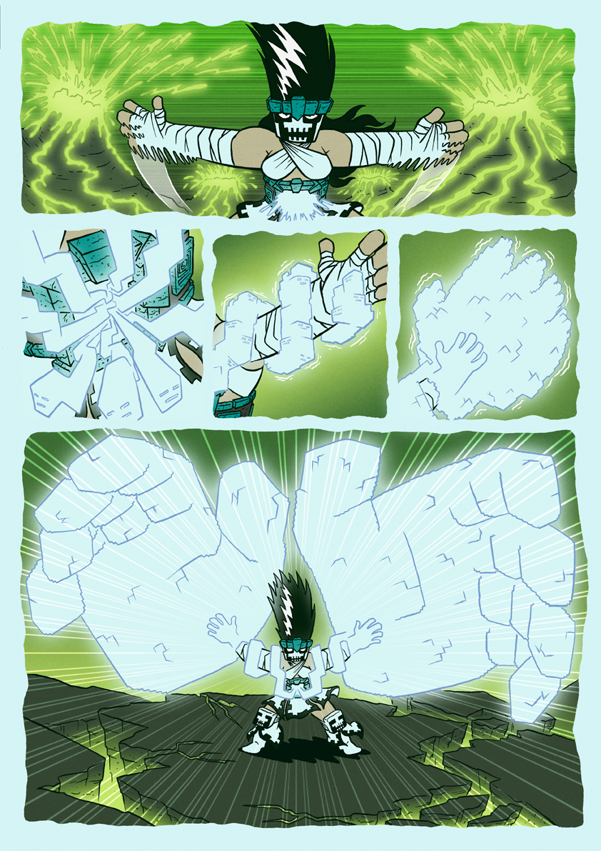 LM1ch5pg7.png