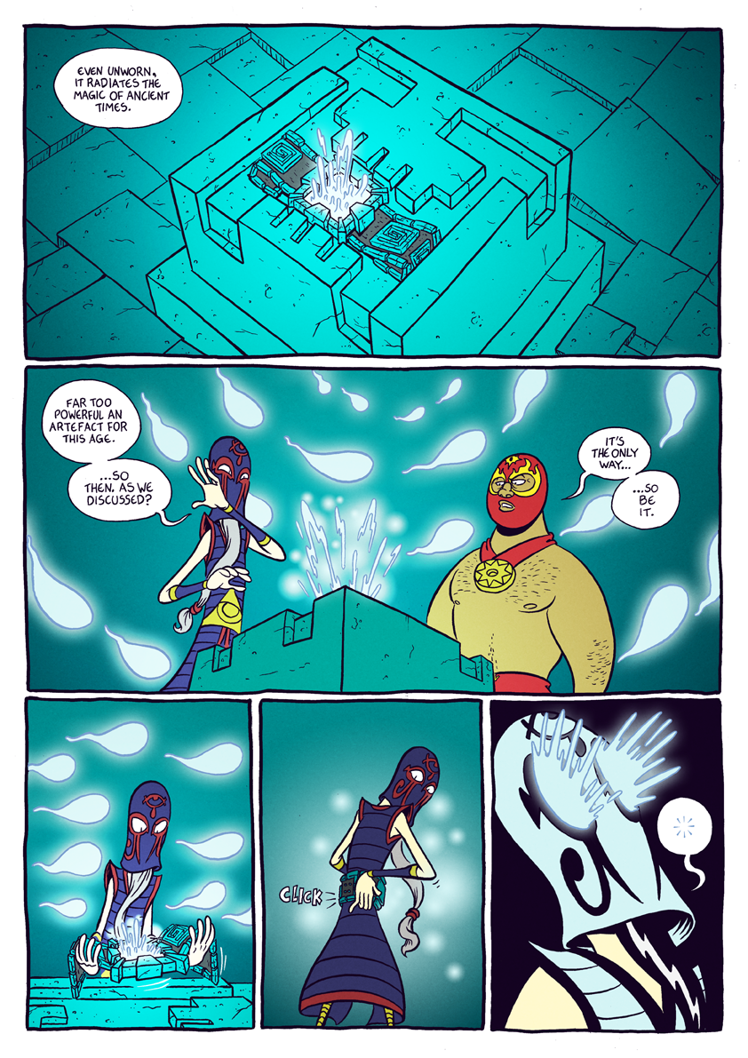 LM1ch5pg16.png