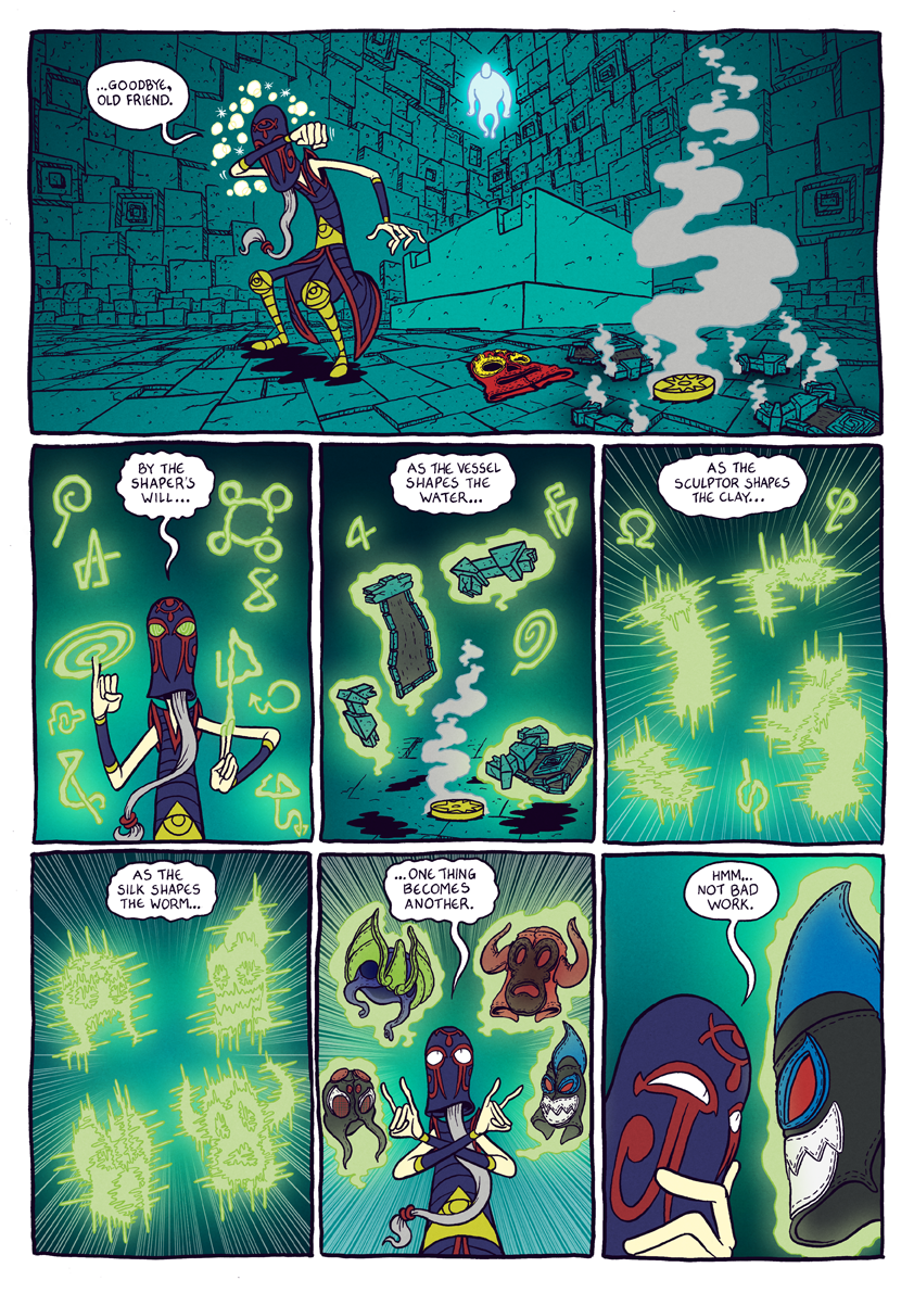 LM1ch5pg19.png