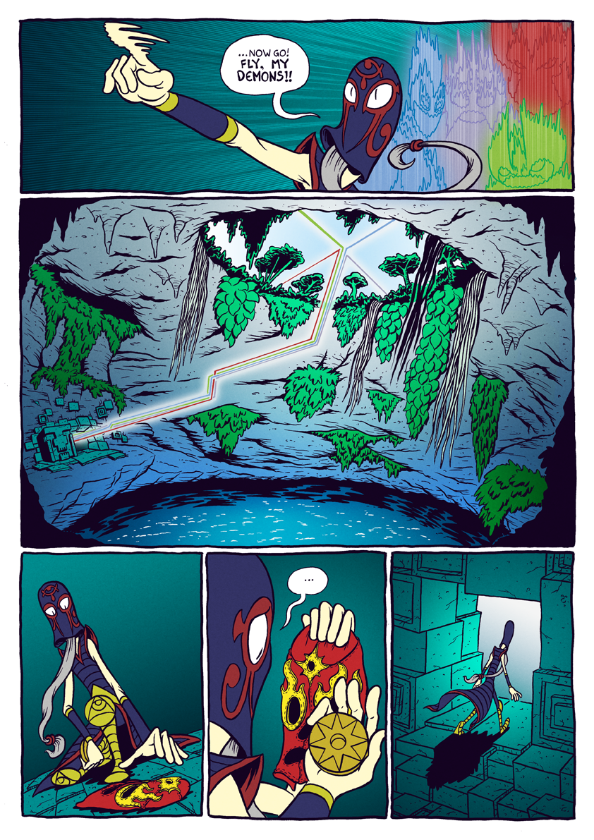 LM1ch5pg21.png